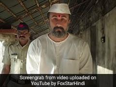 Sanju Teaser: यू-ट्यूब पर छाए रणबीर कपूर, दो करोड़ बार देखा गया 'संजू' का टीजर