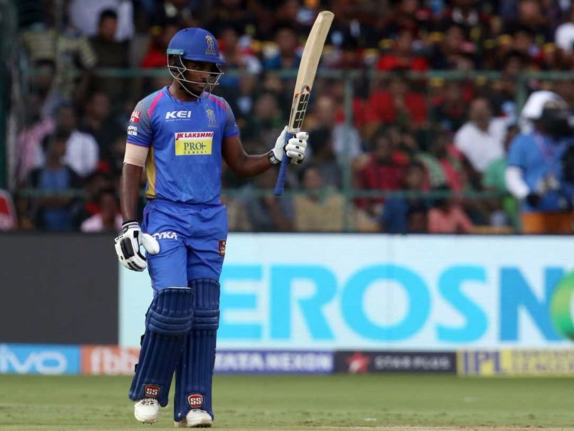 IPL 2018, Top 5 Batsmen, Week 1: Sanju Samson Steals The Show