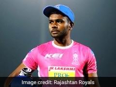 Ipl 2018: अफगानी लेग स्पिनर राशिद खान का जवाब दे पाएंगे राजस्थान रॉयल्स के बल्लेबाज?