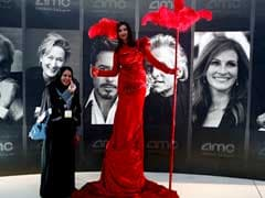 Saudi Arabia Launches First New Cinema, Public Showings Start Friday