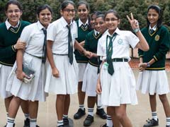 Class 12 Results Declared Early To Facilitate Undergraduate Admissions: CBSE