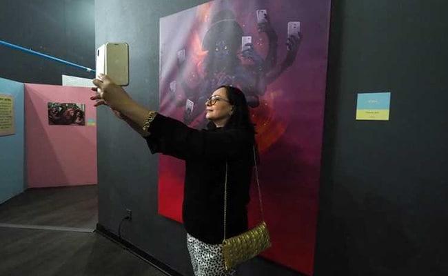 selfie museum afp 650 3