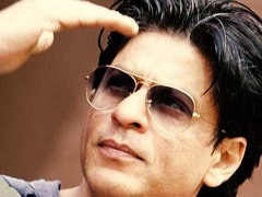 शाहरुख खान को मिला Oscar से न्यौता, तब्बू समेत ये 20 बॉलीवुड सितारे हो सकते हैं शामिल