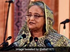 हमारे महान मित्र और बांग्लादेश में काफी सम्मानित नेता थे वाजपेयी : शेख हसीना
