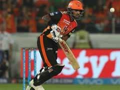 IPL 2018: Shikhar Dhawan Reveals His Post Retirement Plans