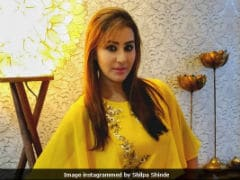 Shilpa Shinde Defends Tweet With Adult Content After Being Rebuked By Hina Khan And The Internet