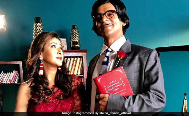 Kapil Sharma's Former Co-Stars Join Sunil Grover And Shilpa Shinde For New Show. Details Here