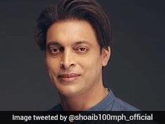 Salman Khan की सजा पर पाकिस्तानी क्रिकेटर 'Tiger' का आया रिएक्शन, बोले- हमें कोर्ट का सम्मान करना चाहिए...