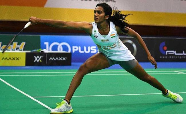 Commonwealth Games 2018: बैडमिंटन में भारत ने की जीत से शुरुआत, मिक्स्ड टीम वर्ग में श्रीलंका को रौंदा