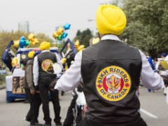 Canadian Province To Allow Turban-Wearing Sikhs To Ride Without Helmets