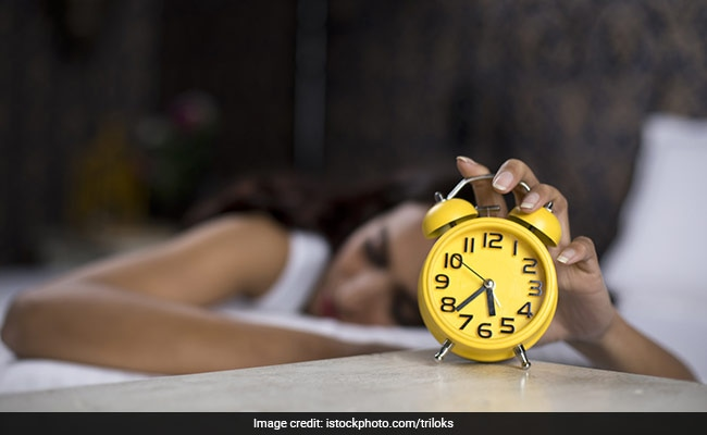 Weight Loss: 5 Bedtime Rituals You Need To Follow To Lose Weight