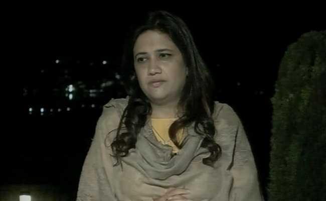 'Won't Resign, Am Not Arvind Kejriwal': The Big 'Fake News' Debate