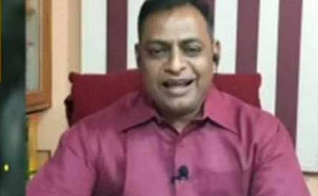 जोधपुर कोर्ट का वह वकील जिसके आगे नहीं टिक पाए सुप्रीम कोर्ट के नामी वकील, सूझबूझ से आसाराम को मिली उम्रकैद