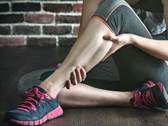 Post-Workout Recovery Tips: Try This Recovery Routine If Sore Muscles Are Giving You A Hard Time