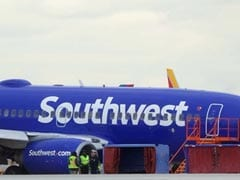 220 Jet Engines To Be Inspected After Southwest Airlines Flight Engine Explosion