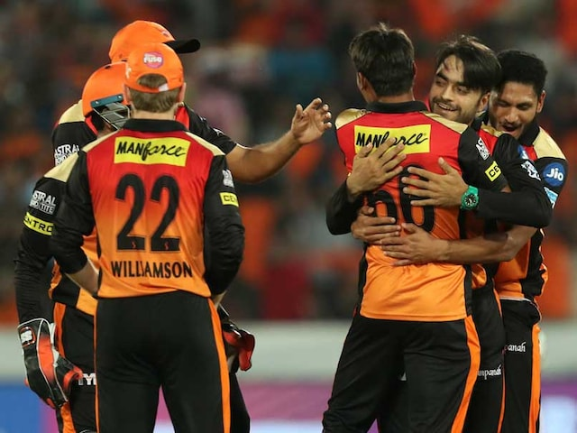 IPL Highlights, SunRisers Hyderabad vs Kings XI Punjab: Punjab Falter In Chase Of 133, Lose To Hyderabad By 13 Runs