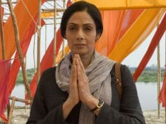 Supreme Court Rejects Request For Probe Into Sridevi's Death