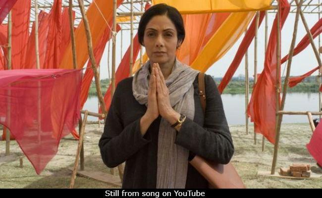 National Film Awards 2018: श्रीदेवी को बेस्ट एक्ट्रेस, 'न्यूटन' को बेस्ट हिंदी फिल्म... देखें पूरी लिस्ट