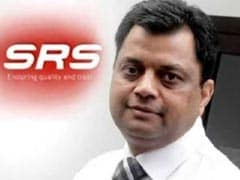 एसआरएस ग्रुप ने फ्लैट; निवेश और हीरों के नाम पर की ठगी, बैंकों को भी 7000 करोड़ का चूना लगाया