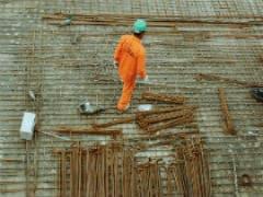 इस्पात क्षेत्र के लिए अहम होगा 2020, सरकार 'मेक इन इंडिया' को आगे बढ़ाने पर देगी जोर