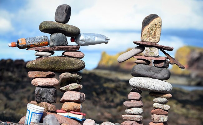 stone stacking afp 650 2