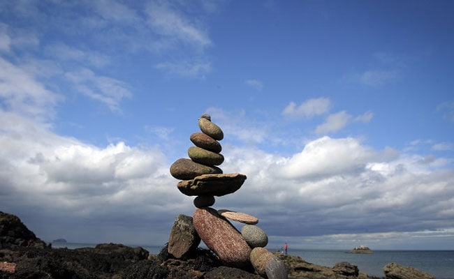 stone stacking afp 650 4
