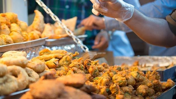 10 best tips on eating street food in india without having tummy street food forumfinder Image collections