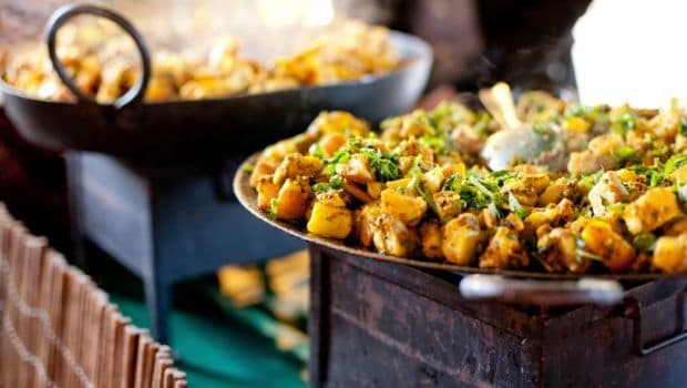Street Food Of India: When In Delhi, These 'Chaats' Are A Must-Try