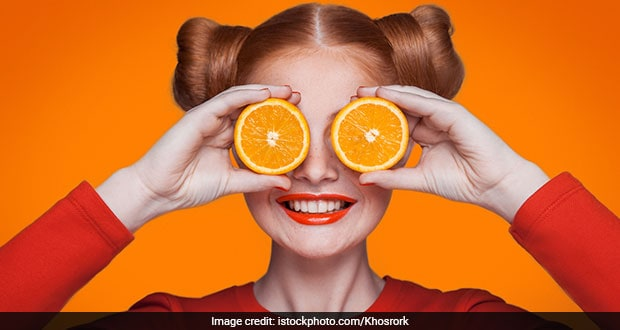 World Sight Day 2020: History And Importance Of World Sight Day Best Foods For Eyes Health
