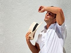 Summer Diet: Rujuta Diwekar Suggests 3 Things To Beat The Heat This Summer
