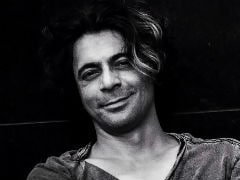 After Comedy Shows, Sunil Grover Gets A Vishal Bhardwaj Film. Details Here