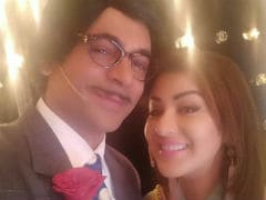 Twitter 'Loved' Sunil Grover And Shilpa Shinde's <i>Dhan Dhana Dhan</i>. Verdict Here