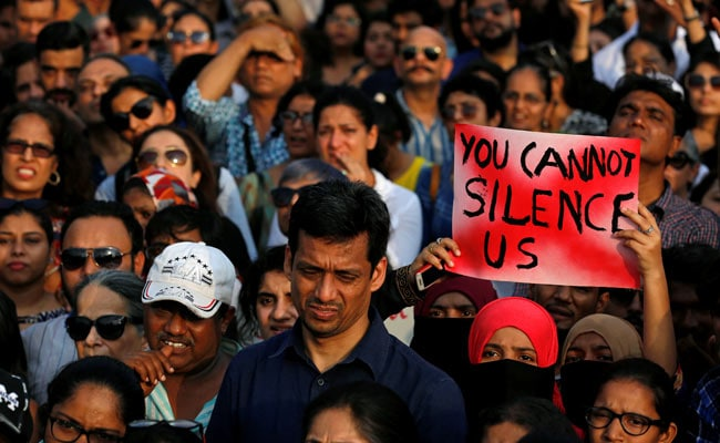Kerala Girl, 16, Raped By Several Men, Including Her Father: Police