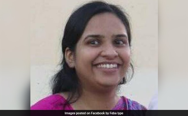 Indian Woman Dies In Saudi Arabia After Poisonous Ant Bite