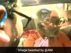 मक्का मस्जिद ब्लास्ट: NIA कोर्ट ने असीमानंद समेत सभी 5 आरोपियों को किया बरी