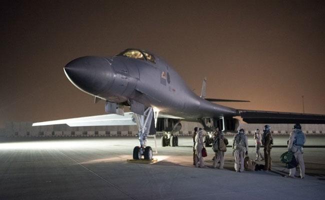syria strikes reuters 650