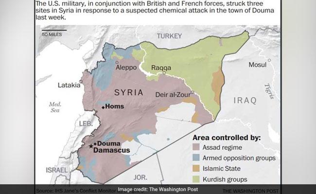 syria wp