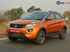 Reaching for the Stars: Why Global NCAP Pushed Safer Cars For India Project