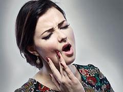 दांत खराब होने और मसूड़ों की बीमारी के लक्षण, कारण और बचाव