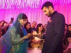 JDU के MLA ने लालू यादव को दी सलाह: तेजप्रताप साधु हो गए, अब ऐश्वर्या की शादी तेजस्वी से करा दें