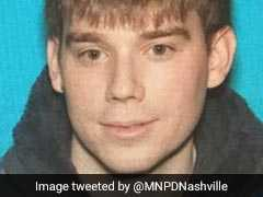 Manhunt Underway After Shooter Wielding Rifle Kills 4 At Tennessee Waffle House, Police Say