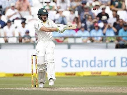 South Africa vs Australia, 4th Test: Injury-Stricken Tim Paine Hails Battling Australia