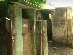 Madhya Pradesh Woman Forced To Eat, Sleep In Toilet