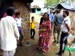 मध्यप्रदेश: स्वच्छ भारत अभियान के तहत शौचालय के नाम पर हुआ करोड़ों का घोटाला
