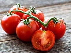 Tomatoes For Respiratory Illness: How To Use This Lycopene-Rich Fruit In Your Daily Diet