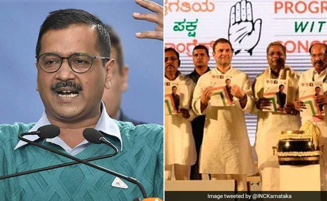 कठुआ रेप केस के आरोपी ने अपना जुर्म कबूला, कर्नाटक मेनिफ़ेस्टो में कांग्रेस ने जनता से किए 10 वादे, पांच बड़ी खबरें
