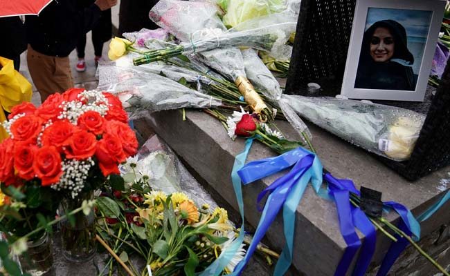 A 'New Koreatown' Silenced By Canada Van Attack