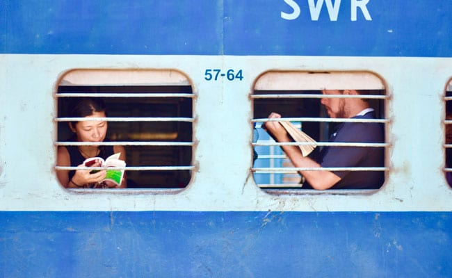 Indian Railways Online Ticket Cancellation Charges: Rules And Other Details