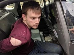 Waffle House Shooting Suspect Travis Reinking Arrested, Police Say