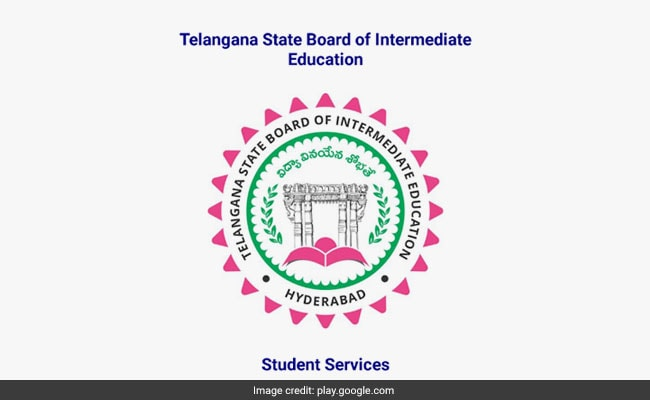 Telangana TSBIE Releases IPE Exam 2019 Schedule For 1st, 2nd Year Students